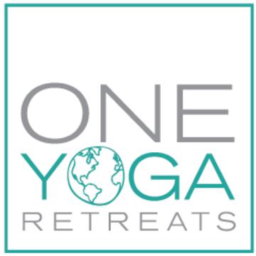 One Yoga Global