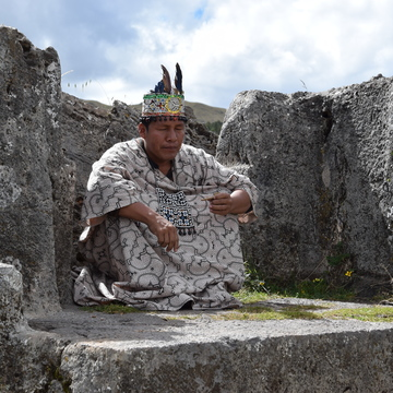 3 Days Ayahuasca retreat