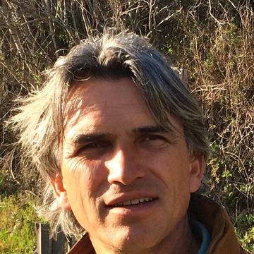 Glenn Leisching