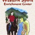 Western Spirit Enrichment Center