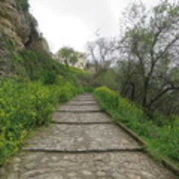 7 Day Tantra Yoga Meditation Retreat in beautiful Ronda, Andalusia, Spain
