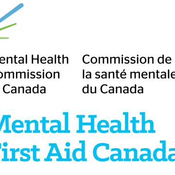 Mental Health First Aid – NEOS program