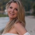 Tara Bulin