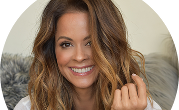 Brooke Burke Body- CA