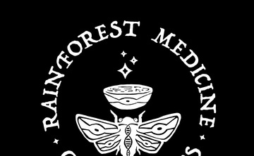 Rainforest Medicine Council Gathering (3 Nights)