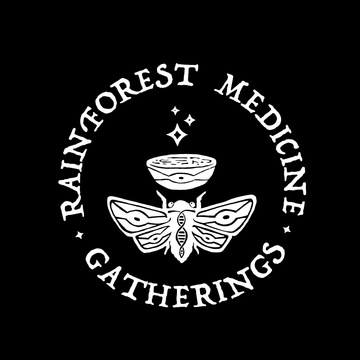 Rainforest Medicine Gathering (3 Nights)