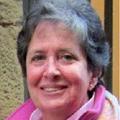 Sister Karen Doyle, SSJ