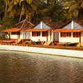 Mahamukti Yoga School Goa