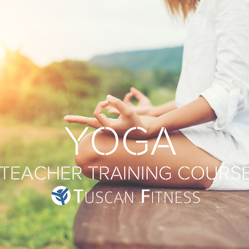 200 hour Yoga Teacher training Course – September 2019