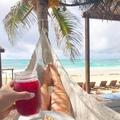 Amansala Eco Chic Resort