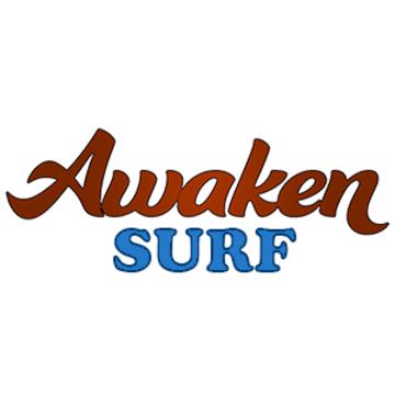 Awaken – Permaculture & Surf – July 14-20, 2019