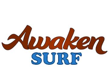 Awaken – Permaculture & Surf – June 16-22, 2019