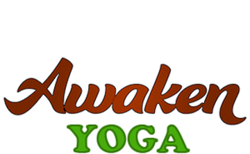 Awaken – Permaculture & Yoga – May 12-18, 2019