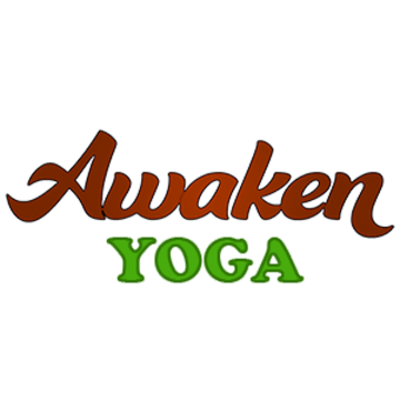 Awaken – Permaculture & Yoga – May 12-18, 2019