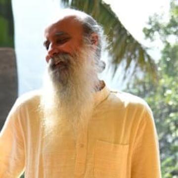 Guru Shri Kulwant Ji