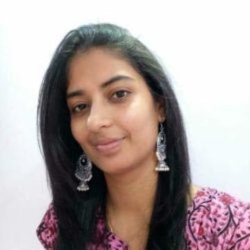 Acharya Varsha Ji