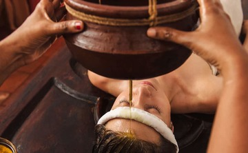 Harmonize your body and mind through the essence of Ayurveda and Yoga Retreat