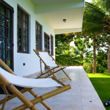 Yoga and Surf Retreat in Rincon, Puerto Rico!