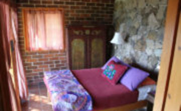 When Sun Meets Moon: Guatemalan Yoga Retreat