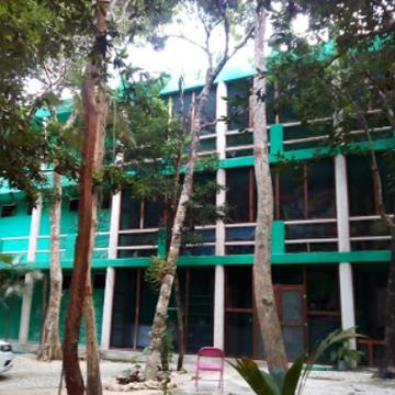 27 Days Tantra Yoga Meditation Teacher training retreat in beautiful Tulum, Cancun, Mexico
