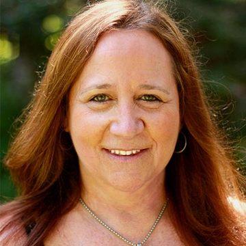 Diane Renu Zagoria