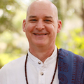 Dr. Brian Healy