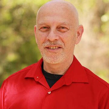 Stuart Sovatsky, Ph.D