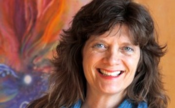 Transformational Journey: the Evolution of Consciousness – Day Guest