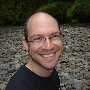 Fourth Annual Iyengar Yoga Retreat with Matt Dreyfus