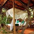 Saraii Village eco-hotel