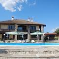 Villa Maximus