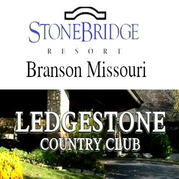 Brave Heart Workshop at Stonebridge Resort in Branson West, MO;  FEBRUARY 8-10, 2019