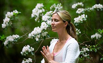 Going Deeper in Raja Yoga