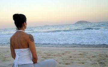 8 Night Simply Yoga Retreat
