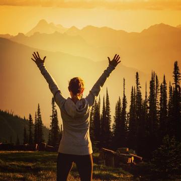 Cultivating Awareness: Yoga, Journalling, and Ayurveda