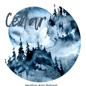 Cedar Healing Arts Retreat Center
