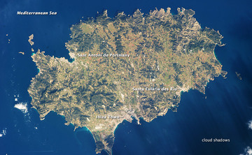 8 Days Wellness & Holistic retreat : Ecstatic Dance, Yoga, Meditation, Adventures in Ibiza, Spain