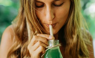 7 Days Signature Juice Cleanse & Yoga Retreat in Bali, Indonesia