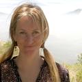 Jennifer Lindstrom