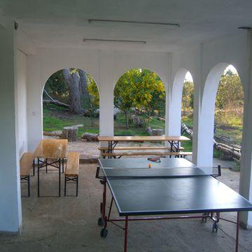 One week retreat in Spain. Yoga and Outdoor Activities