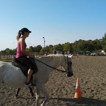 5 days wellness retreat in Spain. Yoga and Outdoor Activities