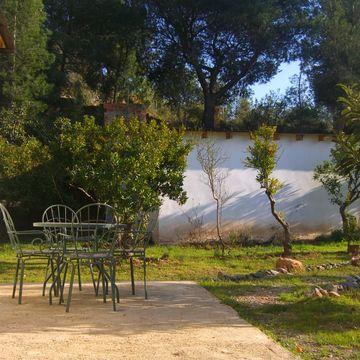 Yoga and Outdoor Activities in Spain