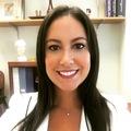 Dr. Susana Nuñez