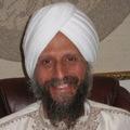 Satwant Singh Kahlsa