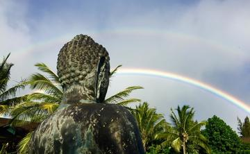 Unwind & Recharge in Maui with Jeanne Heileman