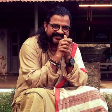 Dhyan Yogi Shiva