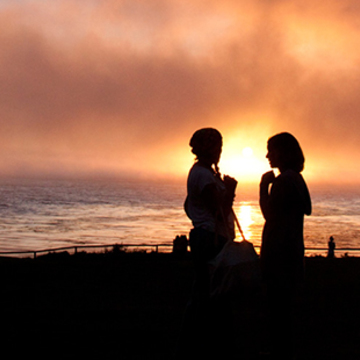 Secrets of Great Relationships: For Individuals and Couples