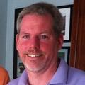Andrew Kerivan