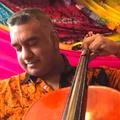 Nirmal Chandraratna