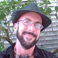 Jay Freeman (Laniakea)